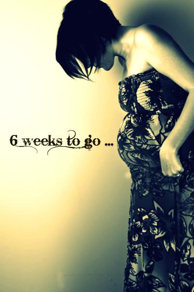 6-weeks-to-go-picnik