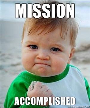 mission-accomplished.jpg