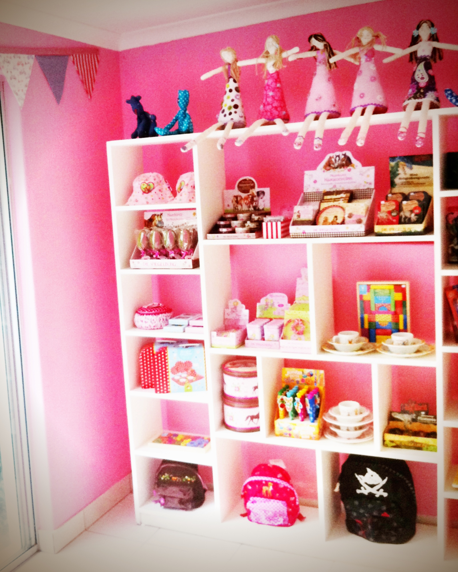 Pirate Bedroom Accessories Snip Snap One Of The Boys